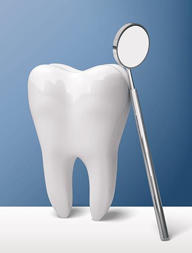 Dentiste Blagnac